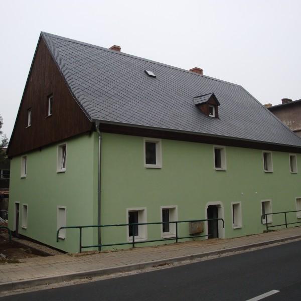 Termomodernizacja-budynku-Nadrzecznej-22-6