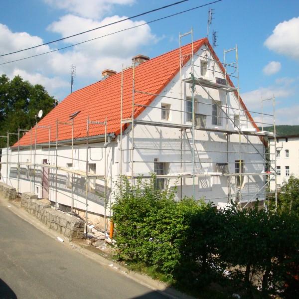 Termomodernizacja-budynku-ymierskiego-71-1