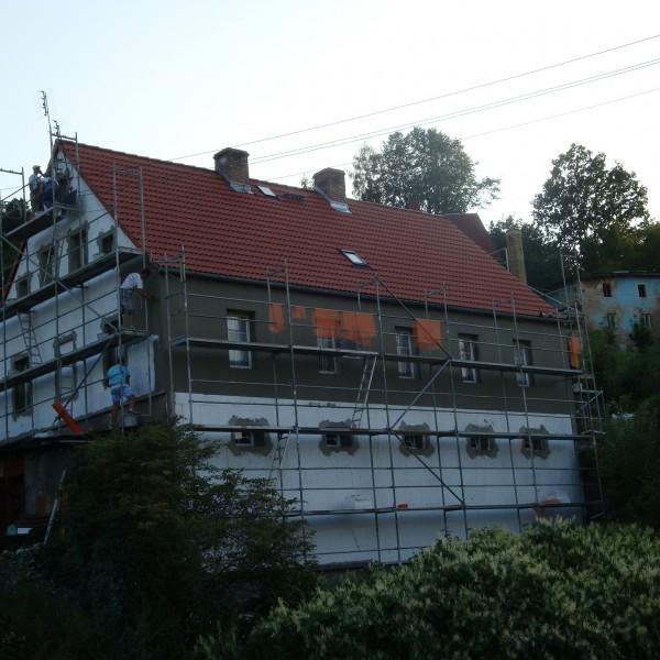 Termomodernizacja-budynku-ymierskiego-71-2