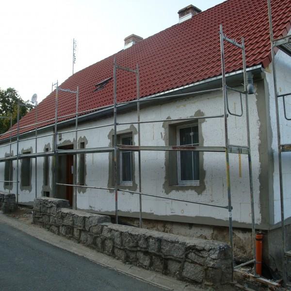 Termomodernizacja-budynku-ymierskiego-71-3