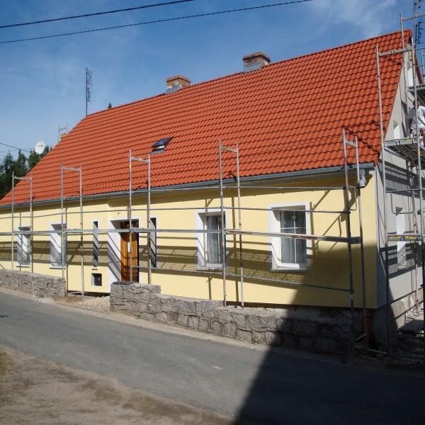 Termomodernizacja-budynku-ymierskiego-71-4
