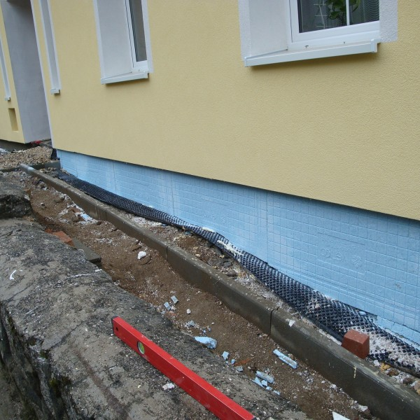 Termomodernizacja-budynku-ymierskiego-71-5