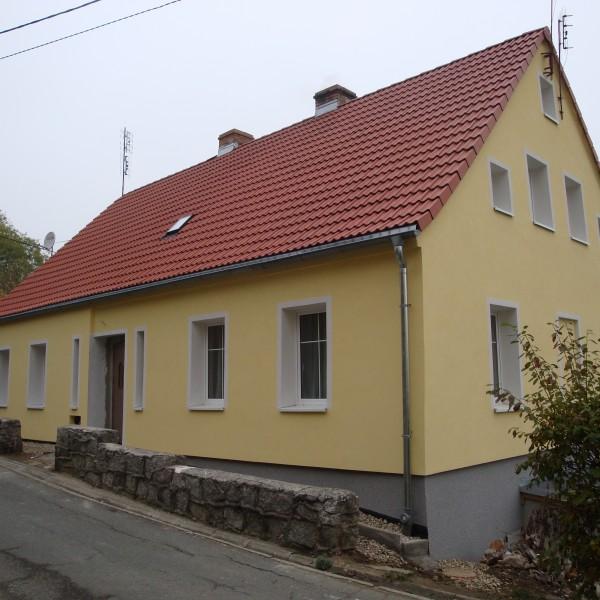 Termomodernizacja-budynku-ymierskiego-71-6