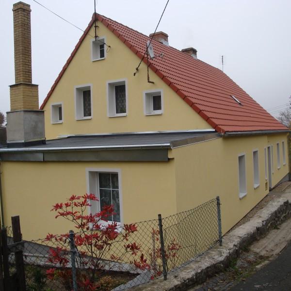Termomodernizacja-budynku-ymierskiego-71-7