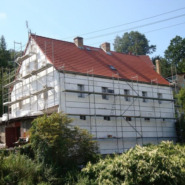 Termomodernizacja-budynku-ymierskiego-71-8