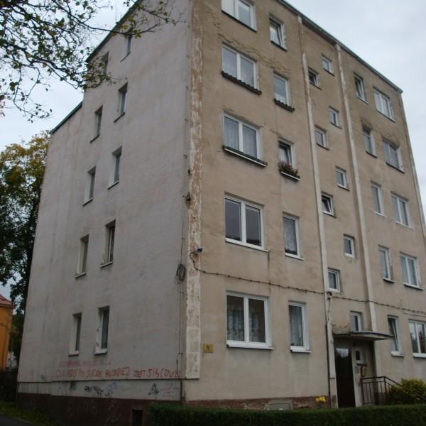 Termomodernizacja-budynku-Bartka-Zwycizcy-6-2