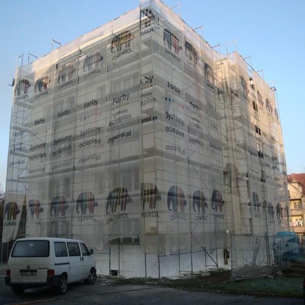 Termomodernizacja-budynku-Bartka-Zwycizcy-6-3