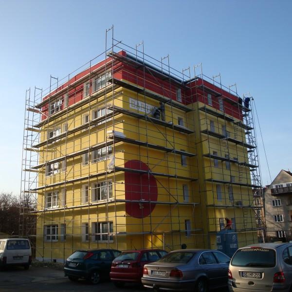Termomodernizacja-budynku-Bartka-Zwycizcy-6-4