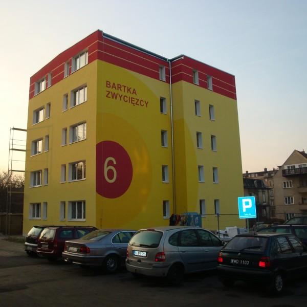 Termomodernizacja-budynku-Bartka-Zwycizcy-6-5