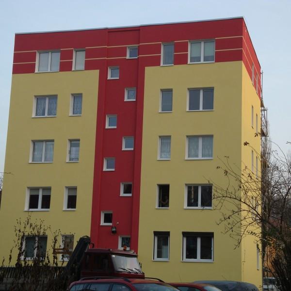 Termomodernizacja-budynku-Bartka-Zwycizcy-6-7