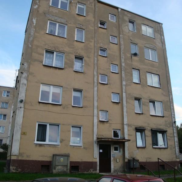 Termomodernizacja-budynku-Bartka-Zwycizcy-6-8