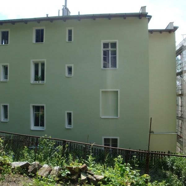 Termomodernizacja-budynku-Chemoskiego-19-3