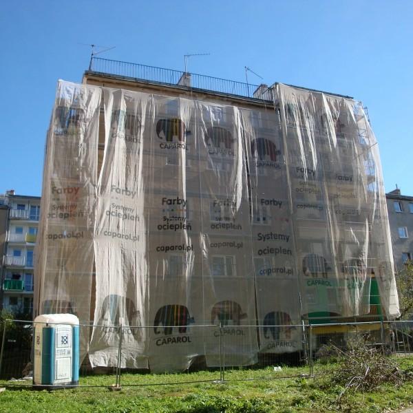 Termomodernizacja-budynku-Grota-Roweckiego-1