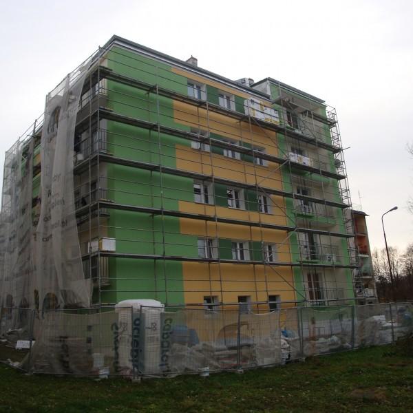 Termomodernizacja-budynku-Grota-Roweckiego-3