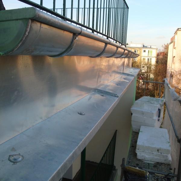 Termomodernizacja-budynku-Grota-Roweckiego-5