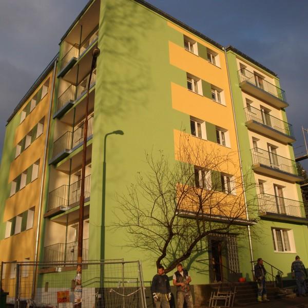 Termomodernizacja-budynku-Grota-Roweckiego-6