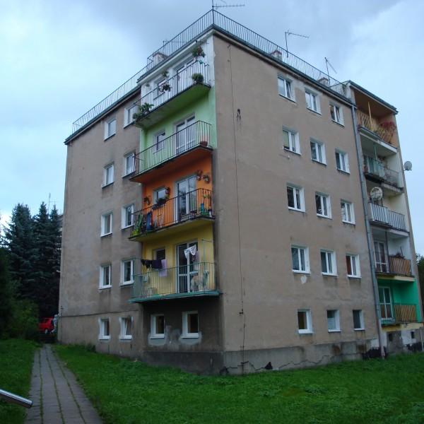 Termomodernizacja-budynku-Grota-Roweckiego-7