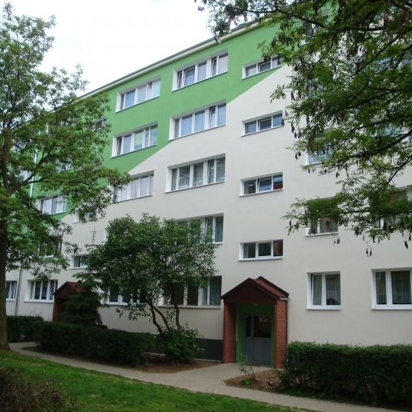 Termomodernizacja-budynku-Karowicza-1-10