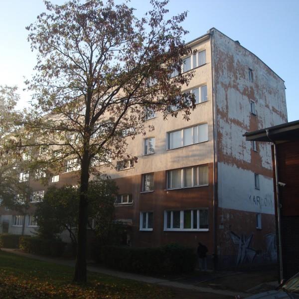 Termomodernizacja-budynku-Karowicza-1-11