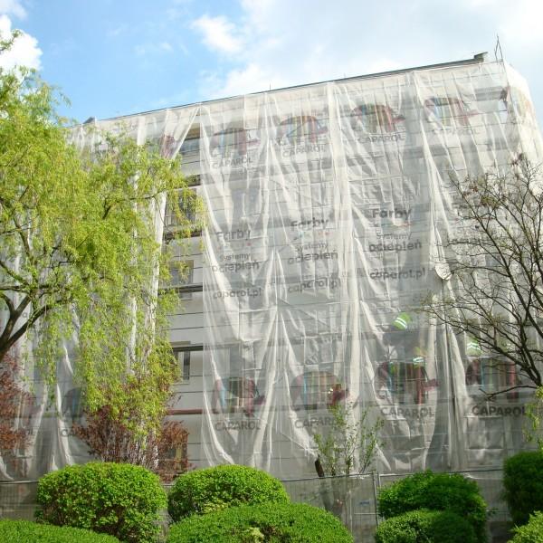 Termomodernizacja-budynku-Karowicza-1-3