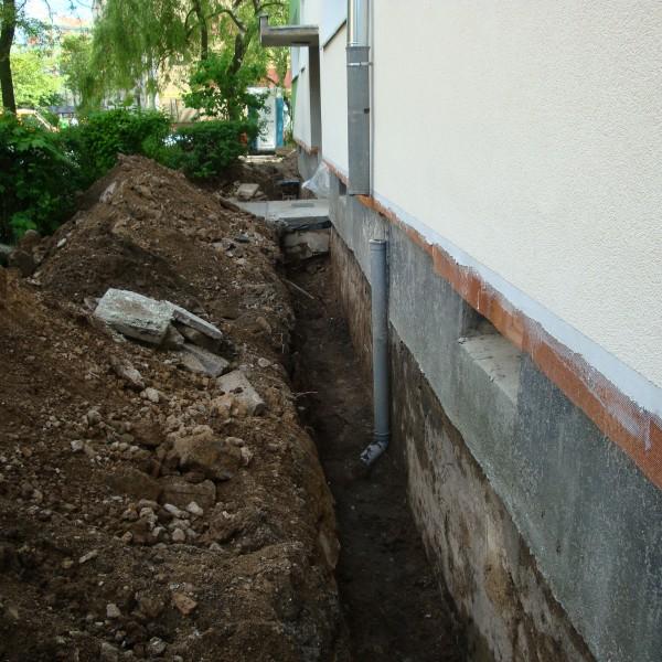 Termomodernizacja-budynku-Karowicza-1-5