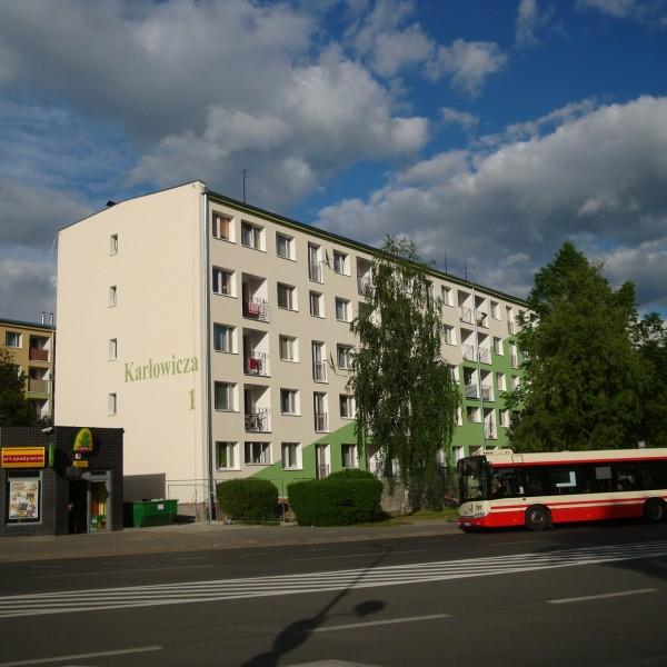 Termomodernizacja-budynku-Karowicza-1-6