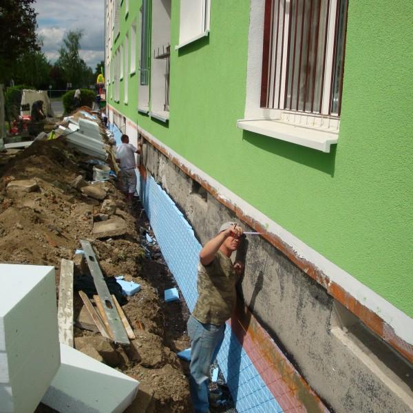 Termomodernizacja-budynku-Karowicza-1-8