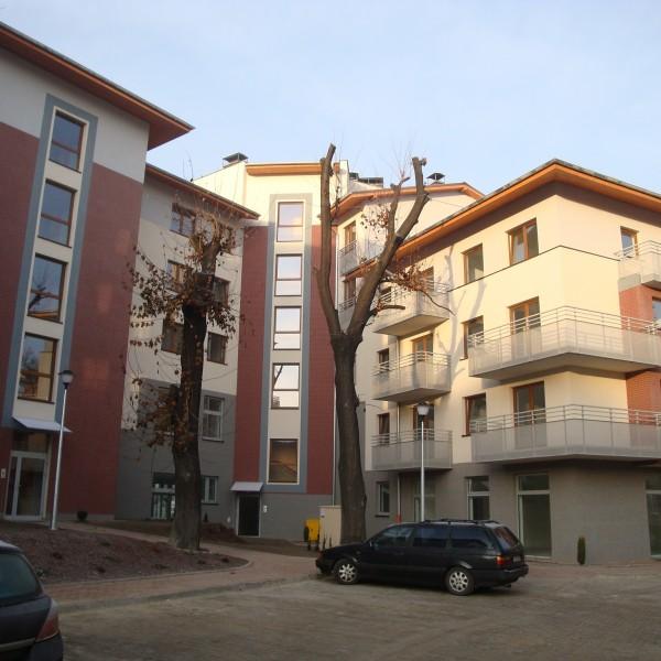 Termomodernizacja-budynku-Kochanowskiego-1
