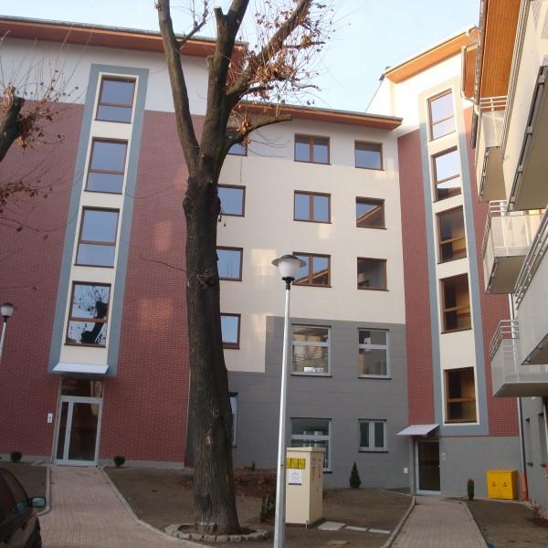 Termomodernizacja-budynku-Kochanowskiego-2
