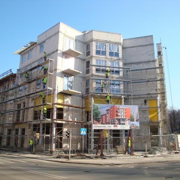 Termomodernizacja-budynku-Kochanowskiego-3