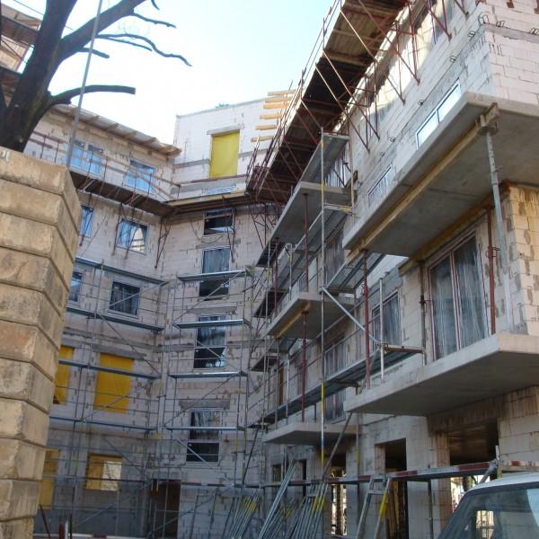 Termomodernizacja-budynku-Kochanowskiego-4