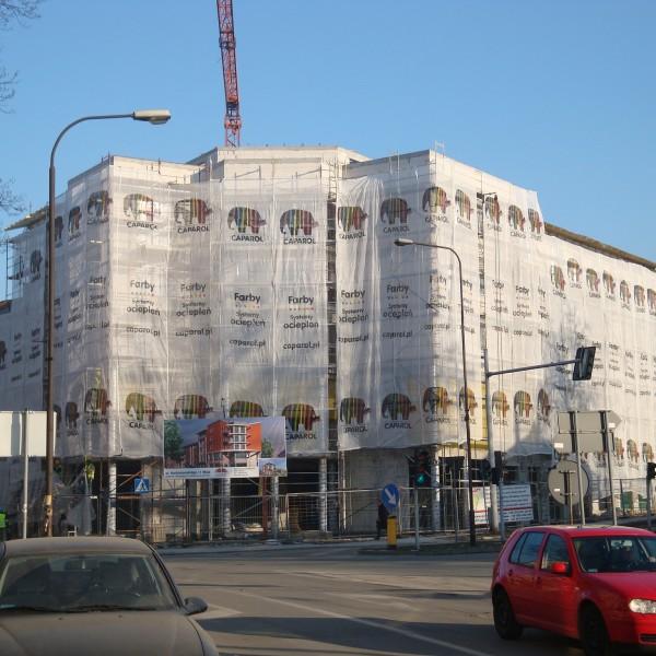 Termomodernizacja-budynku-Kochanowskiego-5