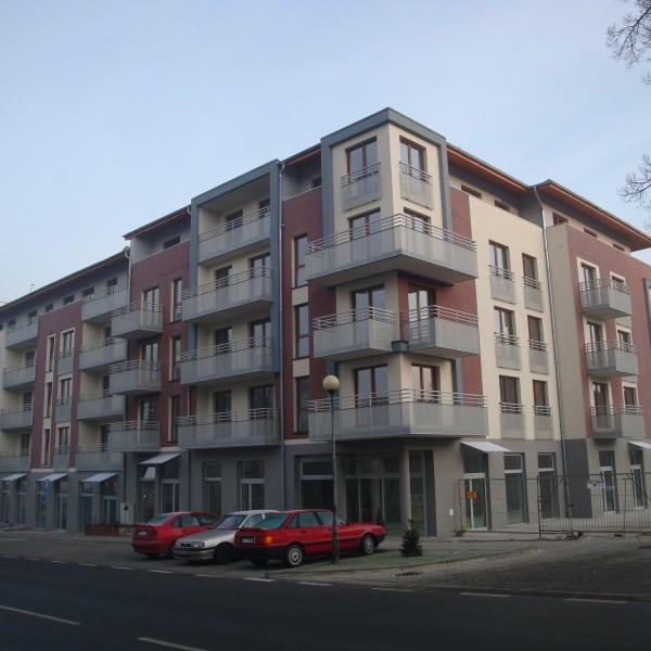 Termomodernizacja-budynku-Kochanowskiego-7