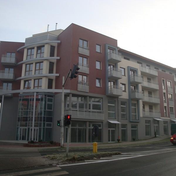 Termomodernizacja-budynku-Kochanowskiego-8