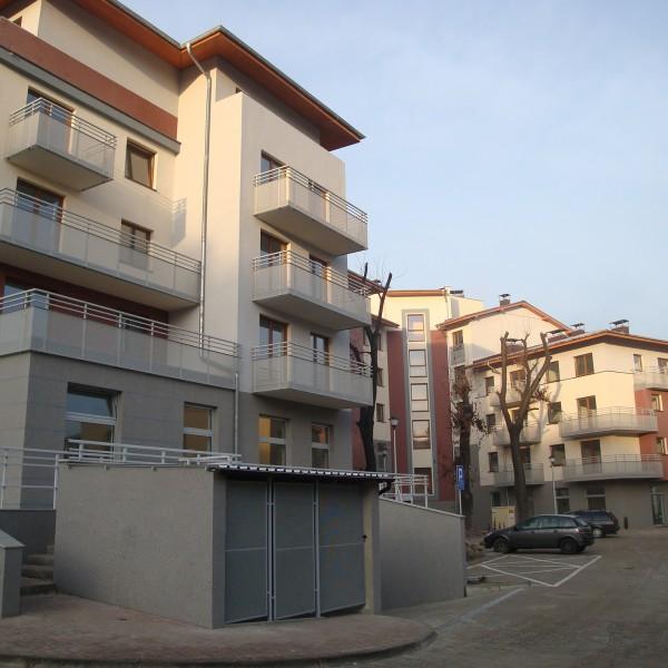 Termomodernizacja-budynku-Kochanowskiego-9