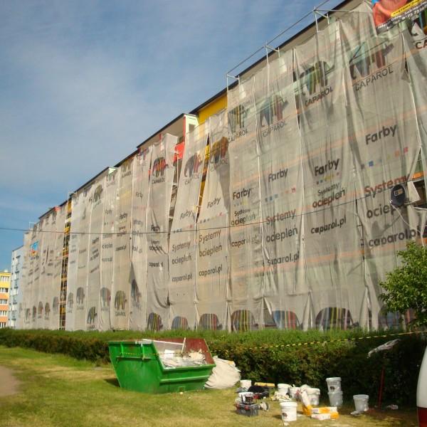 Termomodernizacja-budynku-Kolberga-1-1