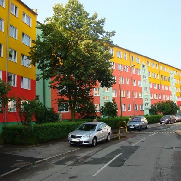 Termomodernizacja-budynku-Kolberga-1-2