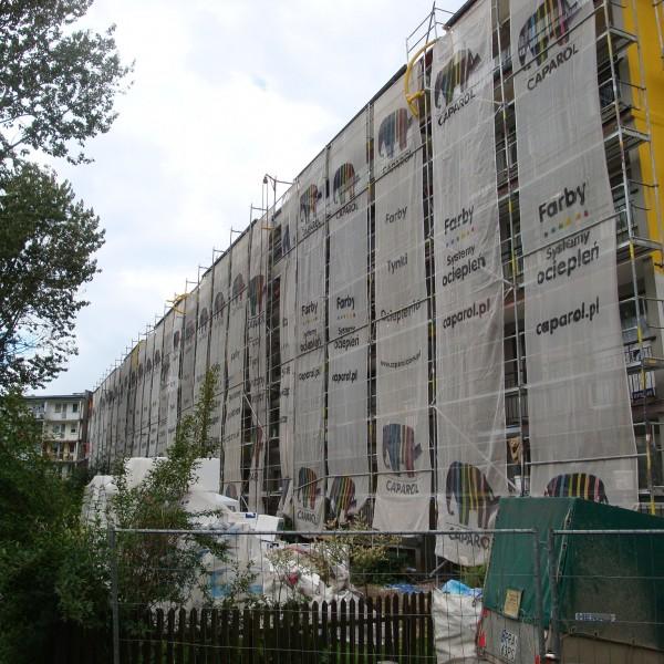 Termomodernizacja-budynku-Kolberga-3-1