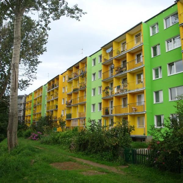 Termomodernizacja-budynku-Kolberga-3-3