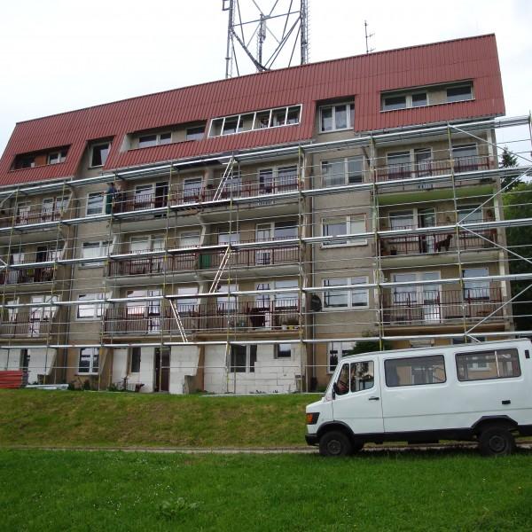 Termomodernizacja-budynku-Maej-1B-10