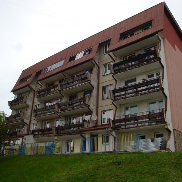 Termomodernizacja-budynku-Maej-1B-11