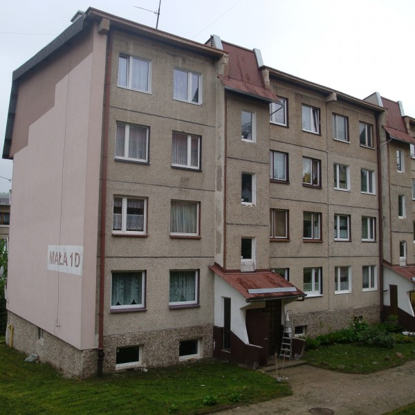 Termomodernizacja-budynku-Maej-1B-12