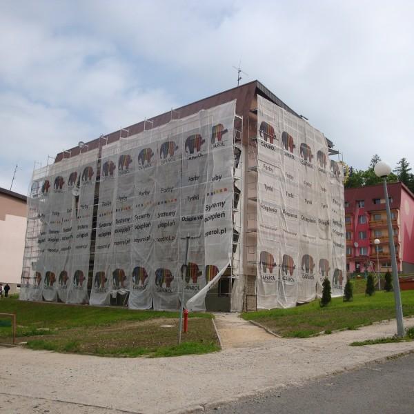 Termomodernizacja-budynku-Maej-1B-13