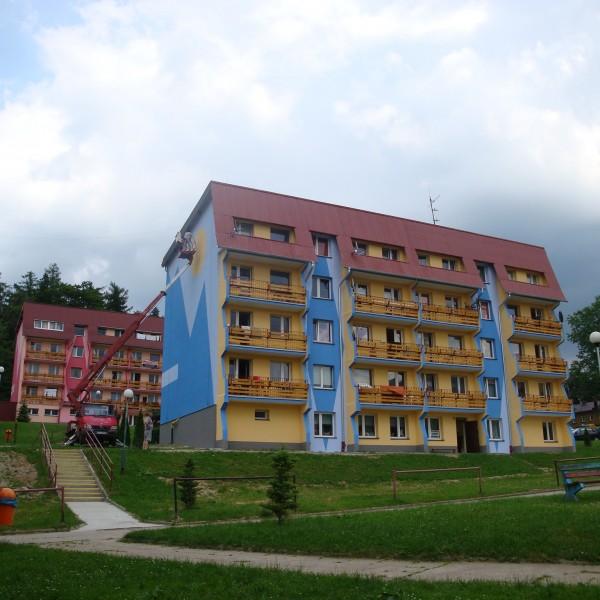 Termomodernizacja-budynku-Maej-1B-16
