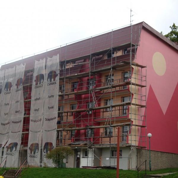 Termomodernizacja-budynku-Maej-1B-2