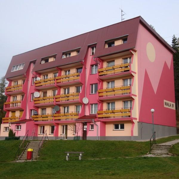 Termomodernizacja-budynku-Maej-1B-7