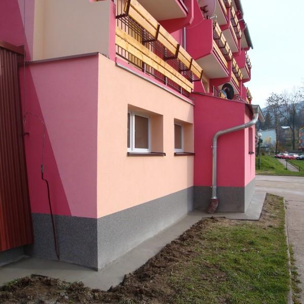 Termomodernizacja-budynku-Maej-1B-8