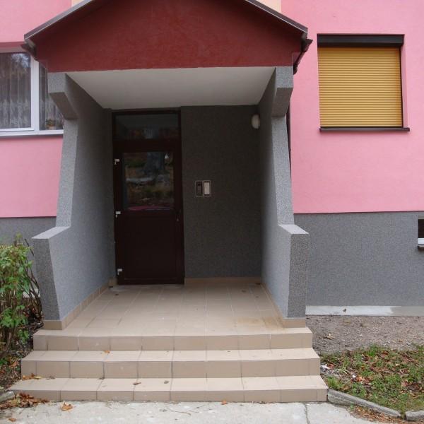 Termomodernizacja-budynku-Maej-1B-9