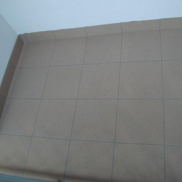 Termomodernizacja-budynku-Osiedle-Robotnicze-1