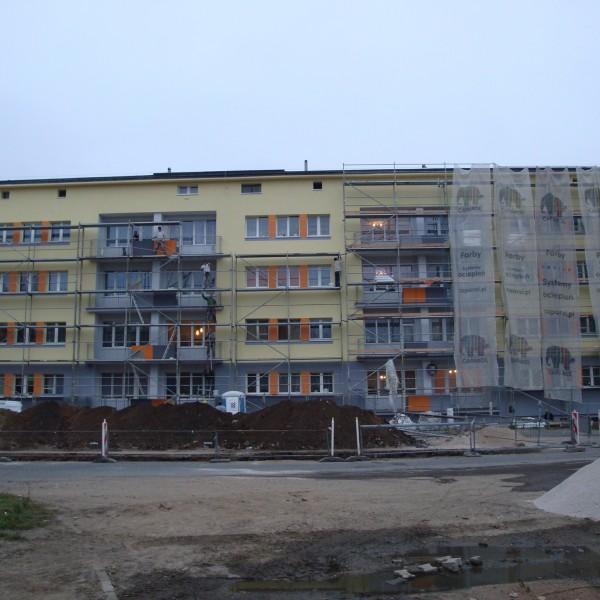Termomodernizacja-budynku-Osiedle-Robotnicze-2